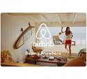 Deals List: $100 Airbnb Gift Card
