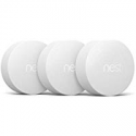 Deals List: 3-Pack Nest Temperature Sensor for Nest Learning Thermostat