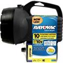 Deals List: Rayovac 10 LED 6V Floating Lantern