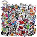 Deals List: Future 600-Piece Sticker Pack