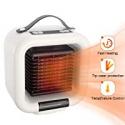 Deals List: Pinlo 650W/1000W Portable PTC Electric Ceramic Space Heater
