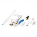 Deals List: Kobalt 7-Piece Blow Gun Kit SGY-AIR125