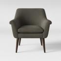 Deals List: Project 62 Rodovre Mid-Century Modern Arm Chair