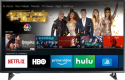 Deals List: Insignia™ - 55 inch Class – LED - 2160p – Smart - 4K UHD TV with HDR – Fire TV Edition, NS-55DF710NA19