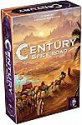 Deals List: Century Spice Road Board Games