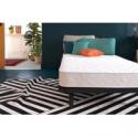 Deals List: Signature Sleep Gold 6 Inch Bonnell Coil Twin Mattress-In-a-Box