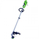 Deals List: Greenworks 18-Inch 10 Amp Corded String Trimmer 21142