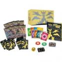 Deals List: Pokemon TCG: Sun & Moon Forbidden Light Elite Trainer Box Trading Cards
