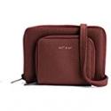 Deals List: Matt & Nat Odelay Vegan Leather Crossbody Bag