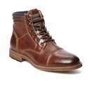 Deals List: SONOMA Goods for Life Sheldon Men's Ankle Boots