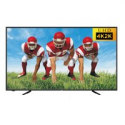 Deals List: Hisense 65H8E 65-inch 2160p LED 4K UHD Smart TV