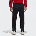 Deals List: adidas Men's Essentials 3-Stripes Pants