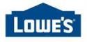 Deals List: @Lowes.com