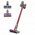 Deals List: Dyson V6 Absolute HEPA Cordless Vacuum