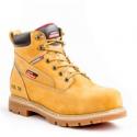 Deals List: Genuine Dickies Men's JobRated Maxx Waterproof Work Boot