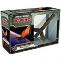 Deals List: Fantasy Flight Games Star Wars: X-Wing Hound's Tooth