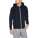 Deals List: Oakley Enhance Technical Fleece Jacket.Tc 8.7