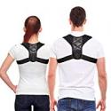Deals List: Medical Clavicle Posture Corrector Adult Children Back Support Belt