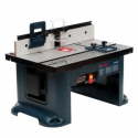 Deals List: Bosch RA1181 Corded Top Benchtop Router Table