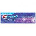 Deals List: 2 Crest 3D White Whitening Toothpaste + 2 Oral-B Super Floss