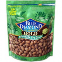 Deals List: Blue Diamond Almonds, Bold Wasabi & Soy Sauce 16oz