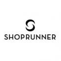 Deals List: @ShopRunner