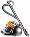 Deals List: Dyson DC39 Origin Canister Vacuum