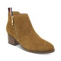 Deals List: Lauren Ralph Lauren Madisen Riding Boots