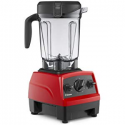 Deals List: Vitamix 5200 Blender, Professional-Grade, 64 oz. Container, Black