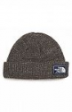 Deals List: The North Face Salty Dog Beanie Hat