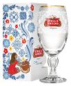 Deals List: Stella Artois 2018 Limited Edition Mexico Chalice, 33cl