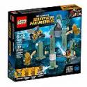Deals List: LEGO Ideas Women of NASA 21312