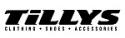 Deals List: @Tillys.com