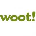 Deals List: @Woot