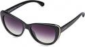 Deals List: Joe's Jeans 56mm Cat Eye Sunglasses
