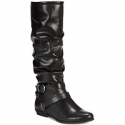 Deals List: White Mountain Fairfield Boots