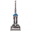 Deals List: Dyson DC33 Multifloor Bagless Upright Vacuum