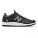 Deals List: Men's New Balance 3020 Boot