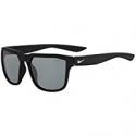 Deals List: Ray-Ban Predator Brown Polarized Sunglasses