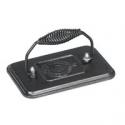 Deals List: Lodge LGP3 Rectangular Cast Iron Grill Press, Pre-Seasoned, 6.75-inch x 4.5-inch