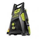 Deals List: Sun Joe 2300-PSI 1.48 GPM Electric Pressure Washer SPX3500