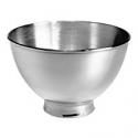 Deals List: KitchenAid KB3SS 3-Quart Stainless Steel Bowl