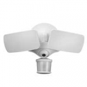Deals List: Maximus Camera Floodlight 1080p HD Camera W/Siren Alarm