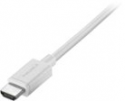 Deals List: INSIGNIA 6ft 4K Ultra HD HDMI Cable, NS-HG06507W