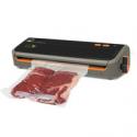 Deals List: FoodSaver GameSaver Outdoorsman GM2050 Food Preservation