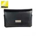 Deals List: Nikon Black Leather Horizontal Case