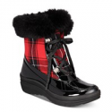 Deals List: Skechers Women's D'Lites - Rose Blooms Walking Sneakers