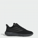 Deals List: Adidas Samoa Kids Shoes