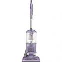 Deals List: Shark NV352 Navigator Lift-Away Upright Vacuum