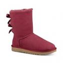 Deals List: Sorel Women's 1964 Premium Leather Boot (Quarry, Silver Sage)
